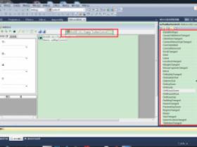 ArcGIS 解决 AE toolbar和自定义功能按钮冲突问题