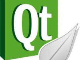 使用Qt进行开发的一些心得和体会