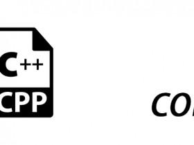 程序猿c++(7) 常量const
