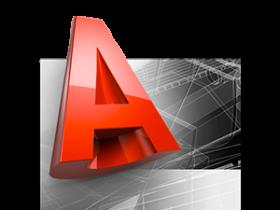 CAD2013下载、安装及破解教程(亲测可用)