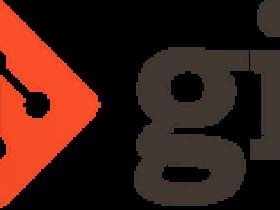 Git 实际项目中如何使用Git 步骤命令集合