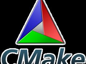 Qt+CMake解决方案及问题汇总